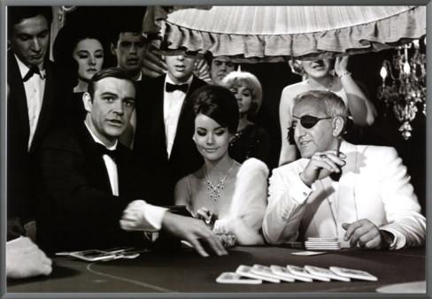 Gambling monroe la