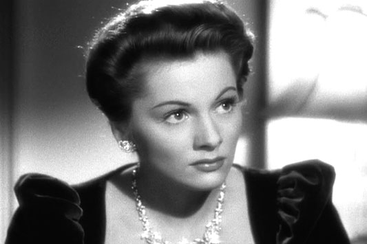 joan-fontaine-suspicion