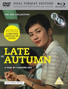 late-autumn-bluray