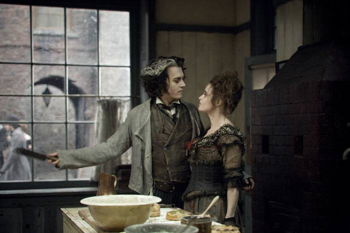 sweeney todd pic