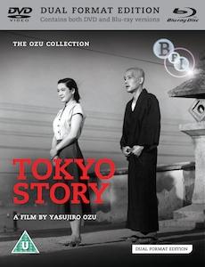 tokyo-story-bluray