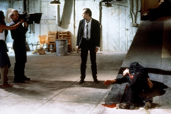 reservoir-dogs-tim-roth