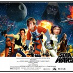 STAR_WARS_POSTER_PIXAR copy