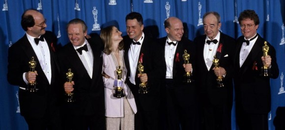 Silence-of-the-lambs-oscars