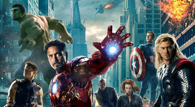 The-Avengers-2012-Movie