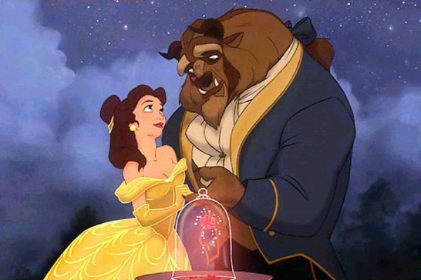 beauty_and_the_beast_movie_image