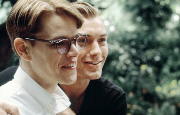 600full-the-talented-mr.-ripley-screenshot