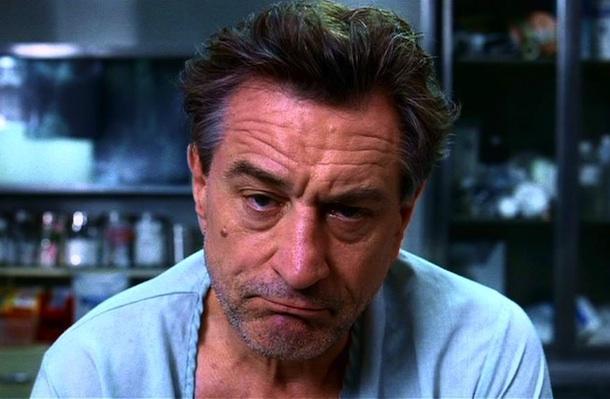 Robert-De-Niro-Analyze-That