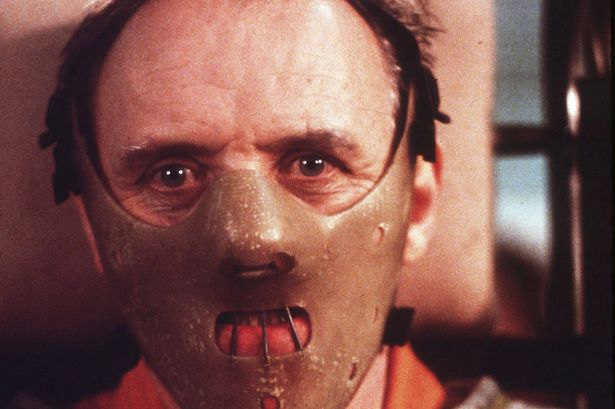 The+Silence+of+the+Lambs