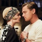ap-film-the-great-gatsby