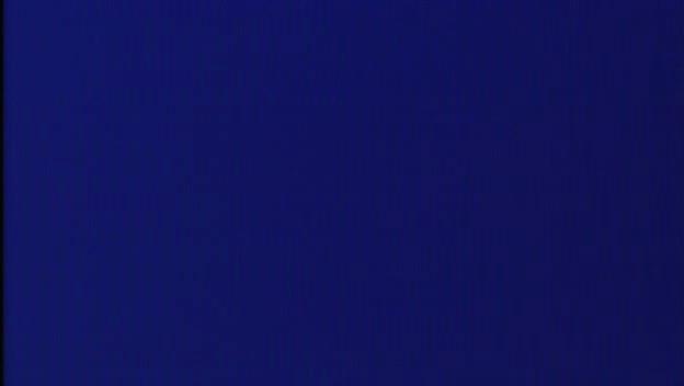 blue jarman