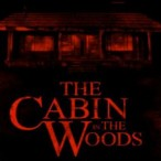 cabin-in-the-woods-movies