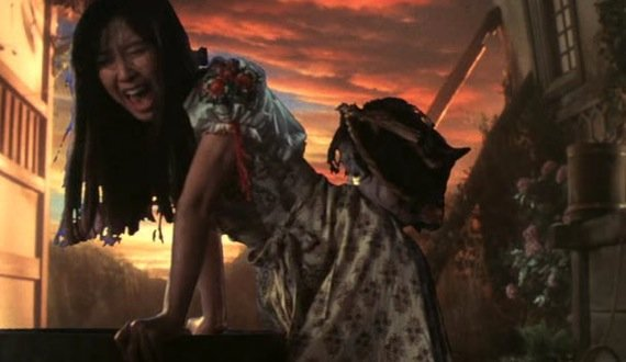 house-hausu-japanese-horror-movie