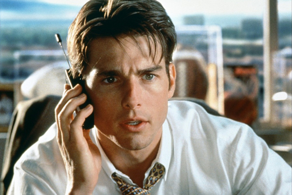 jerry-maguire-1996