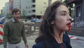 possession-sam-neill-isabelle-adjani