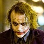 Heath-Ledger-as-Joker-in-Dark-Knight