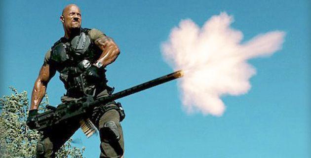 gi-joe-retaliation-photo-dwayne-the-rock-johnson