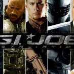 gi joe retaliation review