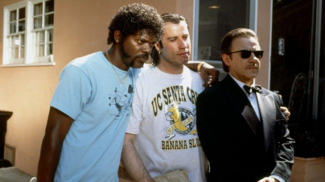 harvey-keitel-pulp-fiction