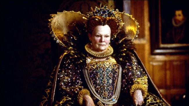 judi-dench-shakespeare-in-love