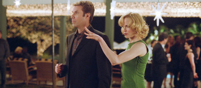 11-will-ferrell-nicole-kidman-bewitched