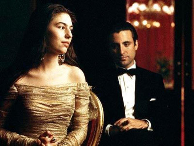 6-andy-garcia-sofia-coppola-the-godfather-part-iii