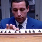 Adam-Sandler-in-Punch-Drunk-Love