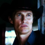 Joe Cooper in Killer Joe