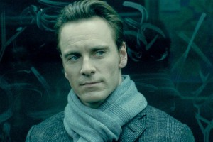 The 10 Best Michael Fassbender Movies You Need To Watch « Taste of