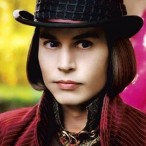 attempting-to-top-gene-wilders-timeless-willie-wonka-was-a-fools-errand-and-tim-burton-and-depp-certainly-looked-a-little-foolish-after-the-kaleidoscopic-mess-that-was-charlie-and-the-chocolate-factory-2005