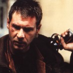 blade_runner