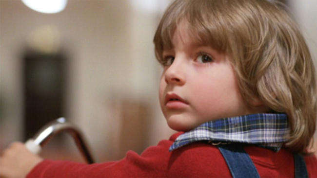danny-torrance-the-shining
