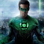 green_lantern_movie