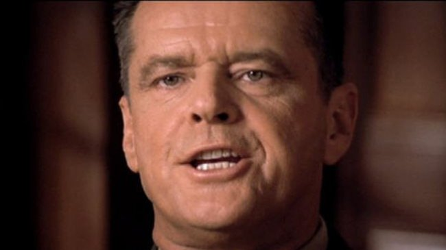 jack-nicholson-a-few-good-men