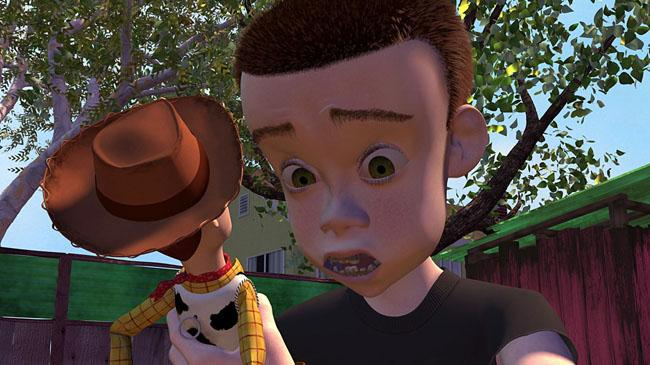 sid-toy-story