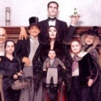 the-addams-family-the-addams-family