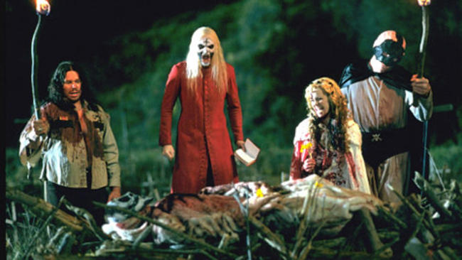 the-fireflys-house-of-1000-corpses