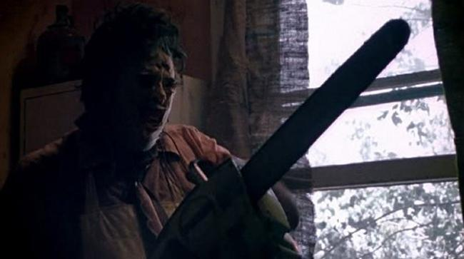 the-texas-chain-saw-massacre