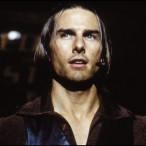tom_cruise_magnolia_portrait