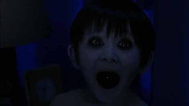 toshio-ju-on-the-grudge