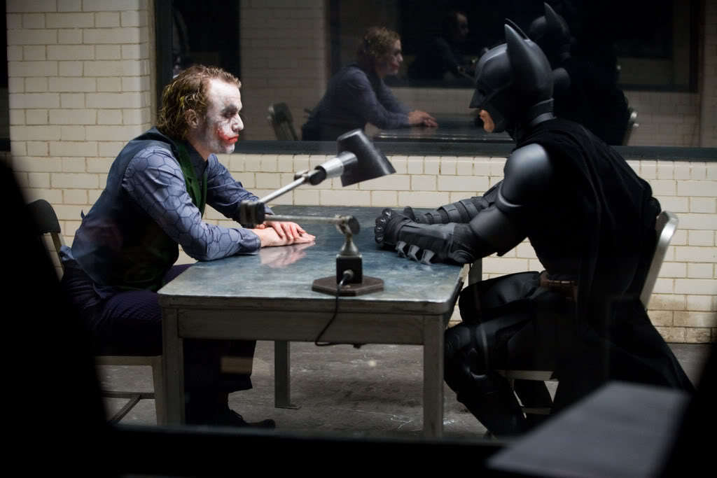 Joker-Batman-Behind-Scenes-the-dark-knight
