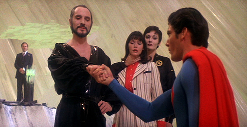 Superman-ii