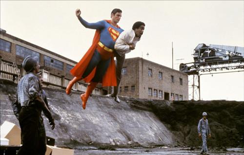 superman-iii-1983