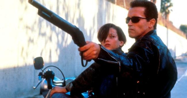 terminator-2-judgement-day-2
