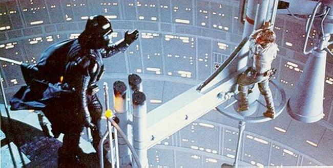 the-empire-strikes-back-1