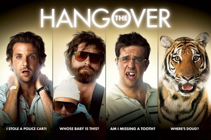 http://www.tasteofcinema.com/wp-content/uploads/2013/06/the-hangover-poster.jpg#.png