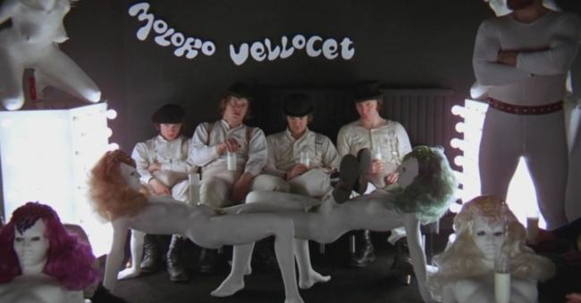 a-clockwork-orange-4