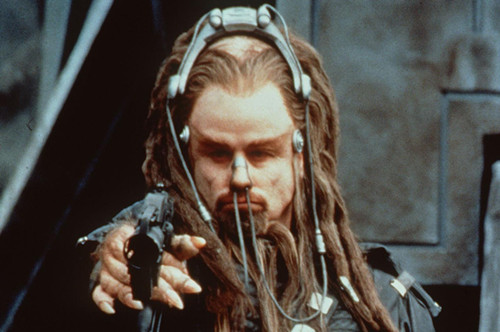 battlefield-earth-3