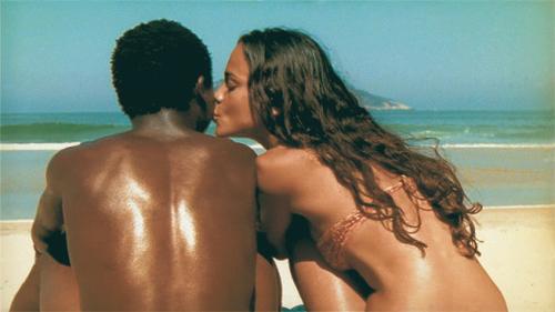 Latin American Movie 35