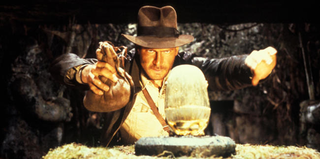 raiders-of-the-lost-ark-5